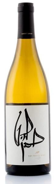יין להט לבן
