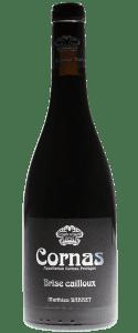 39970-250x600-bouteille-domaine-du-coulet-brise-cailloux-rouge-cornas.png