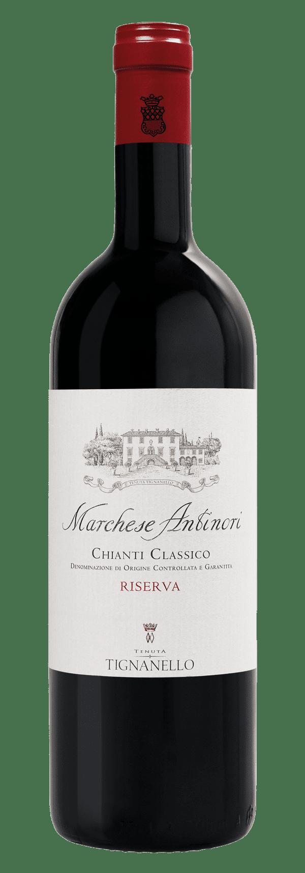 Bottiglia-_0028_Marchese-Aantinori-chianti-classico-riserva-1