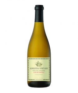 Catena-Zapata-White-Stones-Adrianna-Vineyard-Chardonnay-2013.jpg
