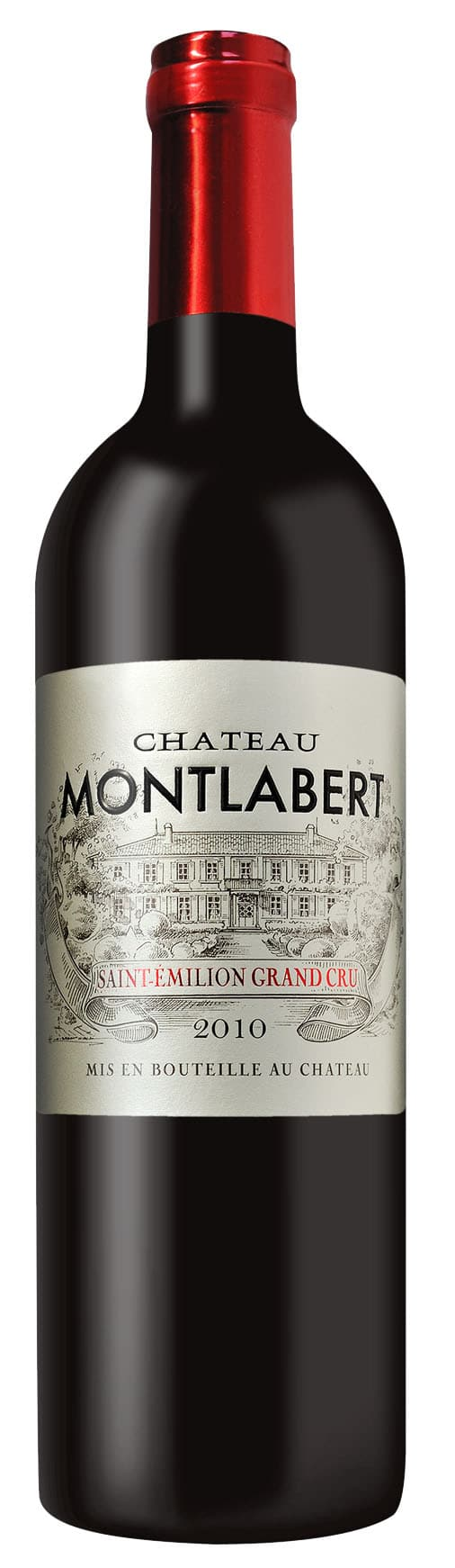 Chateau-Montalbert.jpg