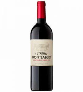 Chateau-la-croix-montlabert-rouge-ssmil-75cl_25-1.jpg