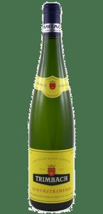 Gewurztraminer-Alsace-Trimbach.png