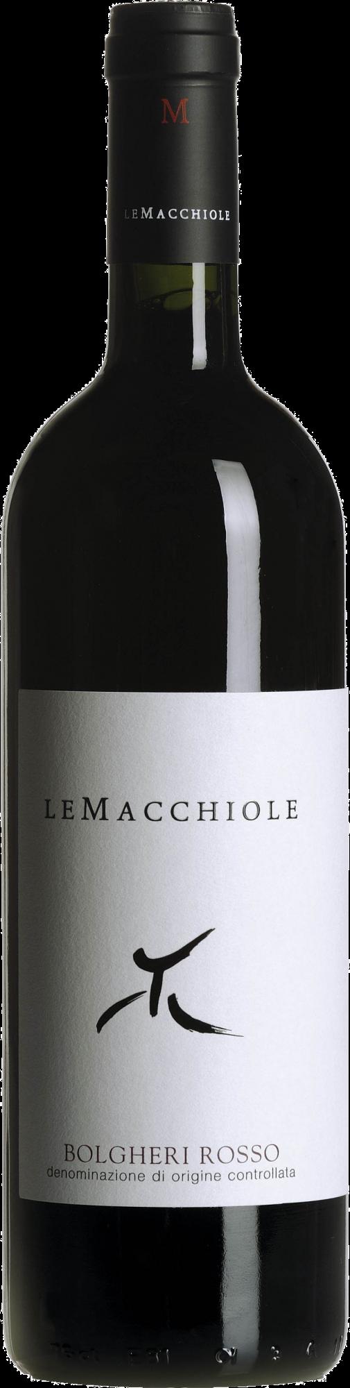 Le-Macchiolo-Bolgheri-Rosso-e1523976702710