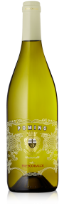 POMINO-BIANCO18_riflesso.png
