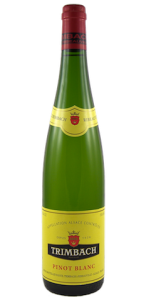 Pinot-Blanc-Alsace-Trimbach.png