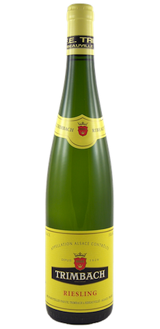 Riesling-Alsace-Trimbach.png