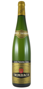 Riesling-Frederic-Emile-Trimbach.png