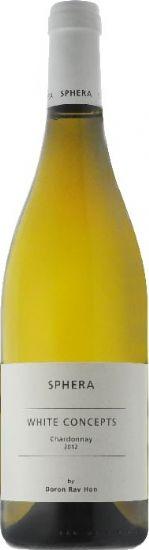 Sphera-white-concepts-Chardonnay-2016