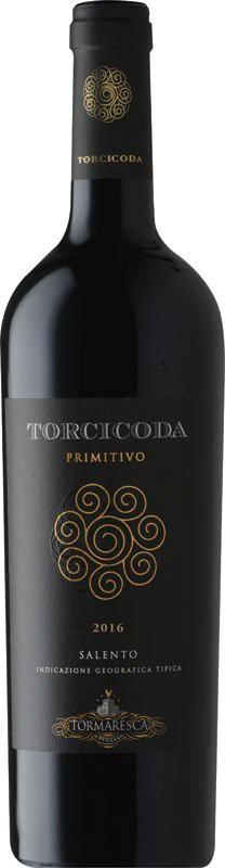TORMARESCA_PRIMITIVO_TORCICODA