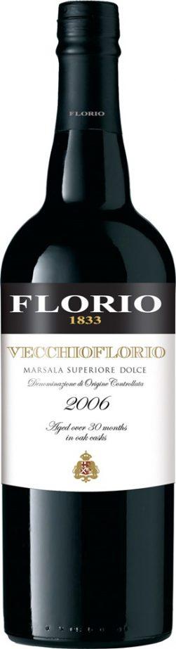 VecchioFlorio_Casa-Vinicola-251x923-1.jpg