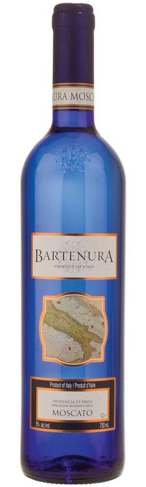 bartenura-moscato-2017-bottle.10fc51c632383df4ebbcc33d4564fb88