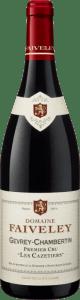 bouteille-fiche-gevrey-chambertin-1er-cru-les-cazetiers.png