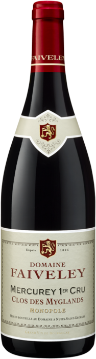 bouteille-fiche-mercurey-1er-cru-clos-des-myglands-monopole.png