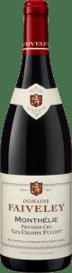 bouteille-fiche-monthelie-1er-cru-les-champs-fulliot.png