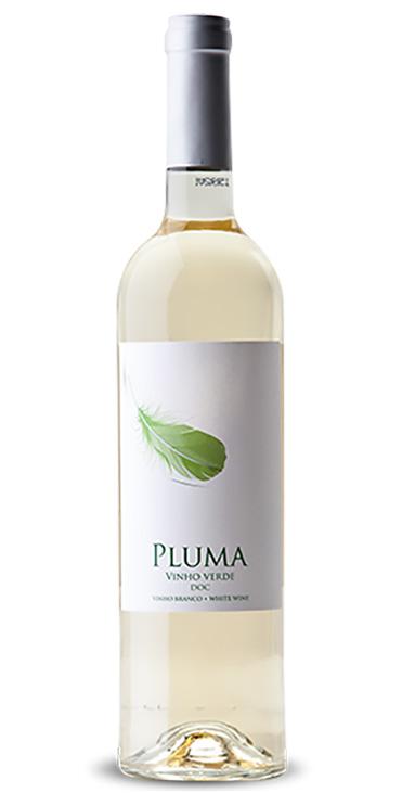 casa-santos-lima-pluma-wine.jpg