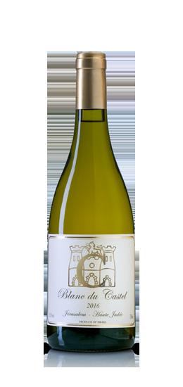 castel-wineCatalog_CB16.png