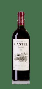 castel-wineCatalog_GV15.png