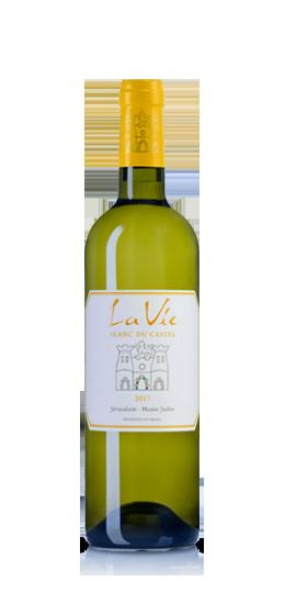 castel-wineCatalog_LVB17.png