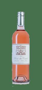 castel-wineCatalog_R16.png