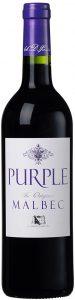 chateau-lagrezette-purple-malbec-2014-1.jpg