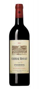 chateau-rouget-pomerol.jpgxw140xh300xr2.jpg