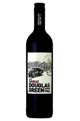 douglas-green-shiraz-75cl