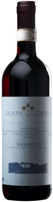 giuseppe-cortese-barbaresco-docg-650