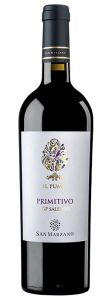 ilpumo_primitivo.png