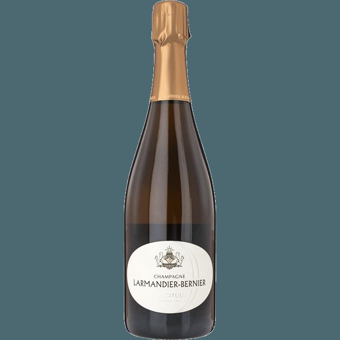 larmandier-bernier-latitude-extra-brut-693555
