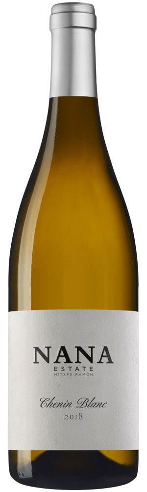 nana-chenin-blanc-2018-bottle.c107457016eb0305c97a6e41e95eb0dd