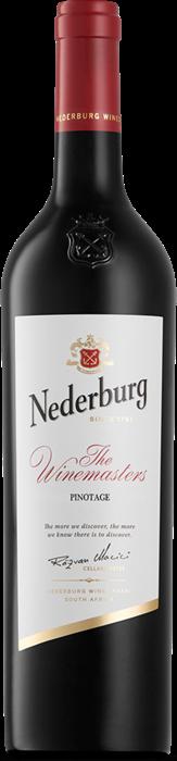 nederburg-winemasters-pinotage-2014-nv-new_d1d42c7c-3cb5-42f9-83b1-bffade13b5c9_1024x1024.png