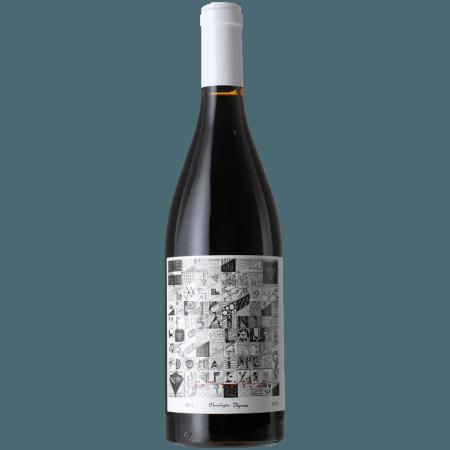 pic-saint-loup-2016-christophe-peyrus.png