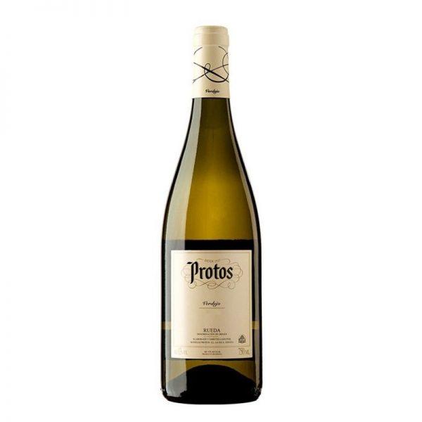 protos-verdejo-white-wine-do-rueda-75-cl.jpg