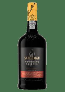 sandeman-founders-reserve-2017.png
