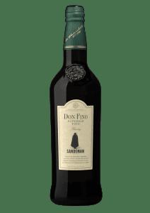 sandeman-sherry-don-fino-superior-fino-2.png