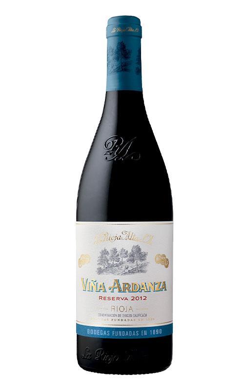 vina-ardanza-reserva-magnum-1683821