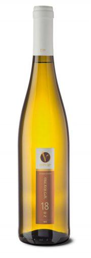 wines_vitkin_06.197-180x507-1.jpg