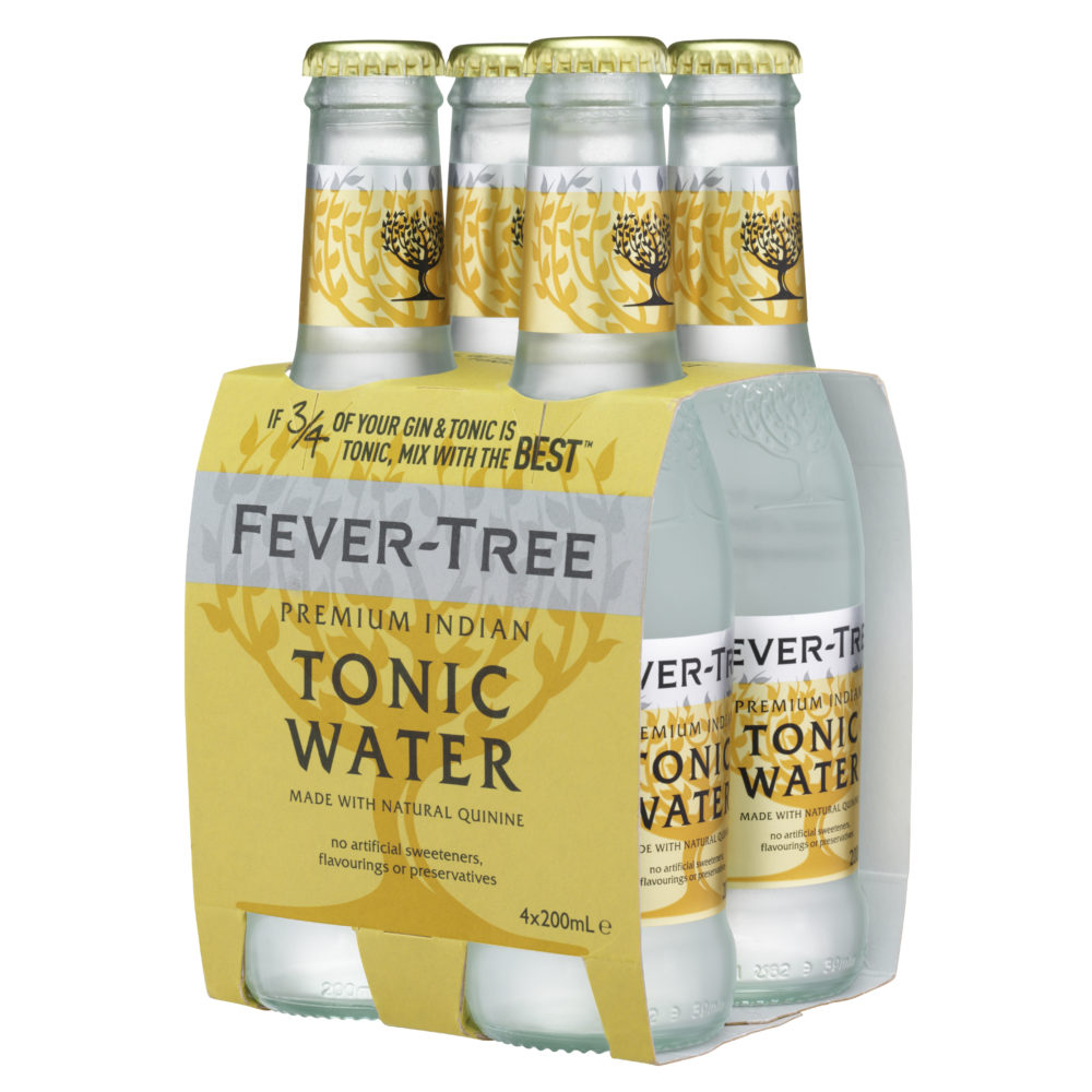 Fever-Tree_Indian_4-Pack