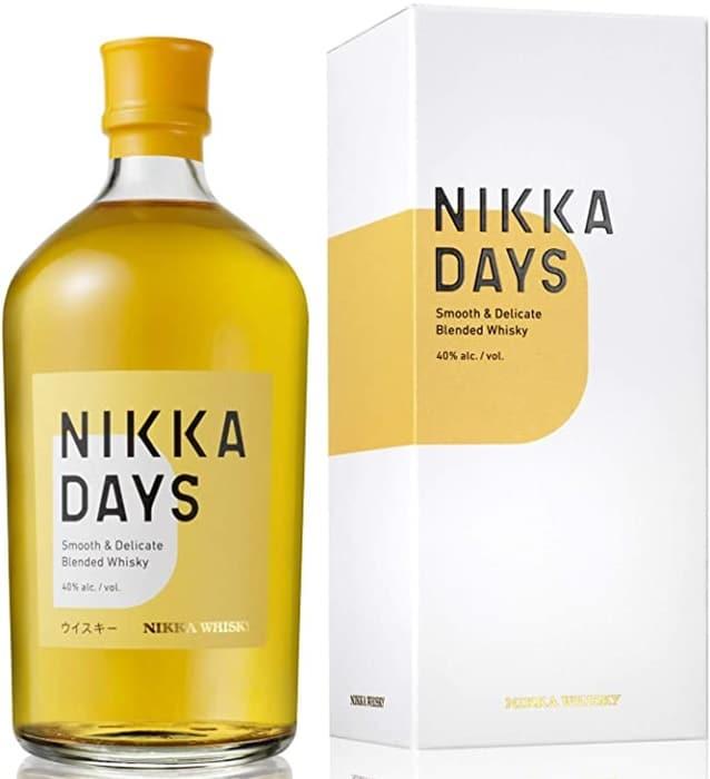 NIKKADAYS-1