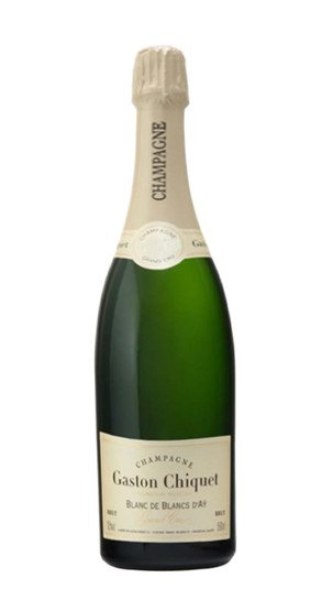 champagne-brut-grand-cru-blanc-de-blancs-day-gaston-chiquet-2008_20913