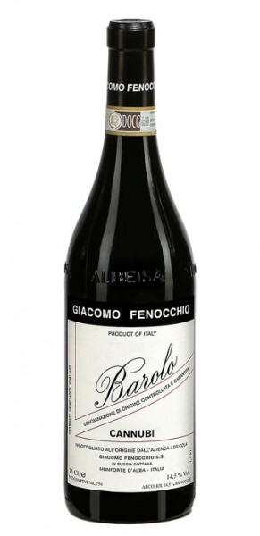 giacomo-fenocchio-barolo-cannubi_1