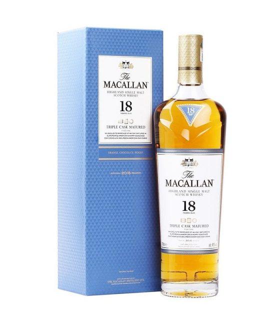 macallan-18-years-triple-cask-560x640