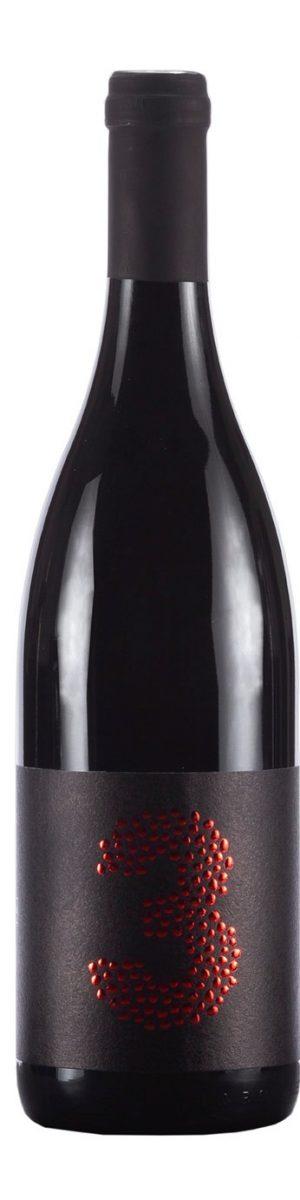 גונץ-פינו-נואר-300x1200