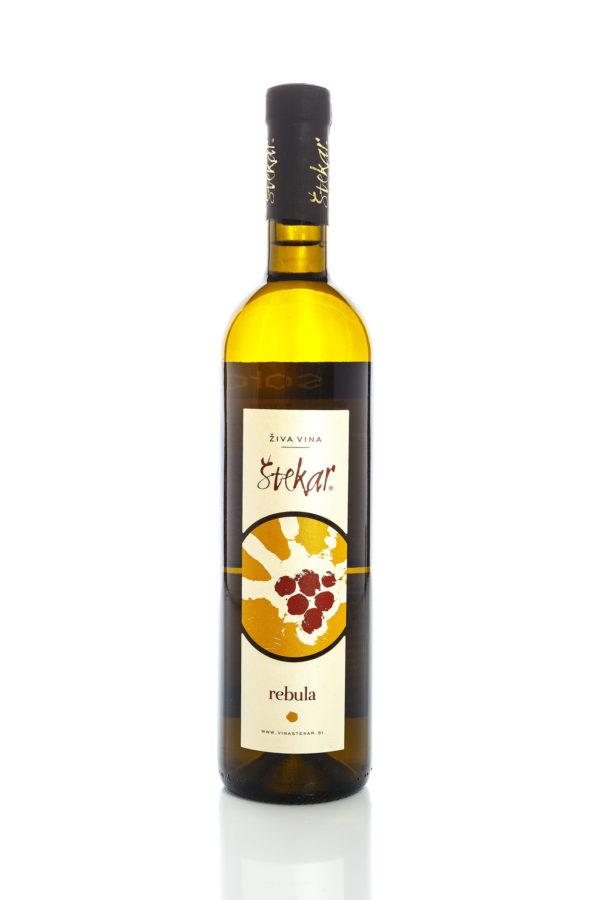 שטקר-רבולה-600x900