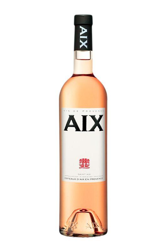 aix-rose-provence