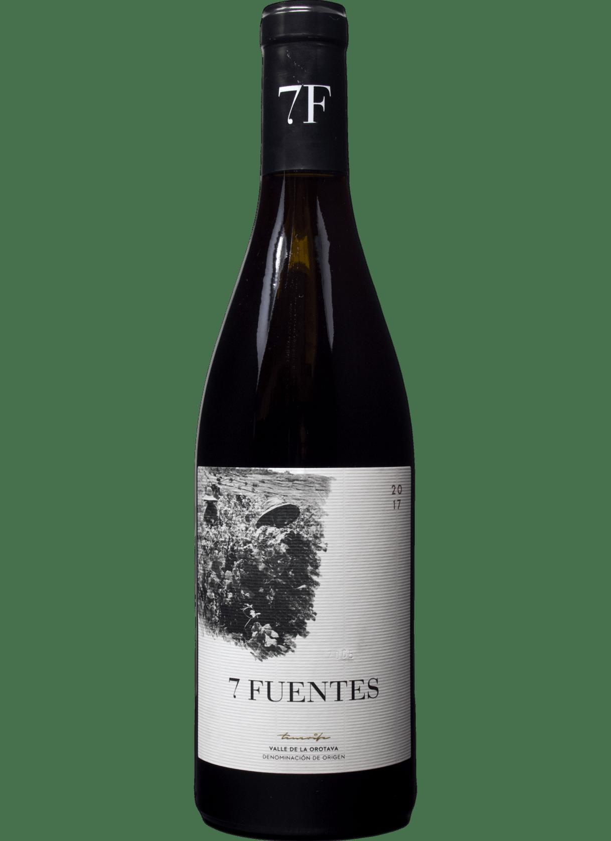 7-fuentes-2017-wine-littlewine-690363