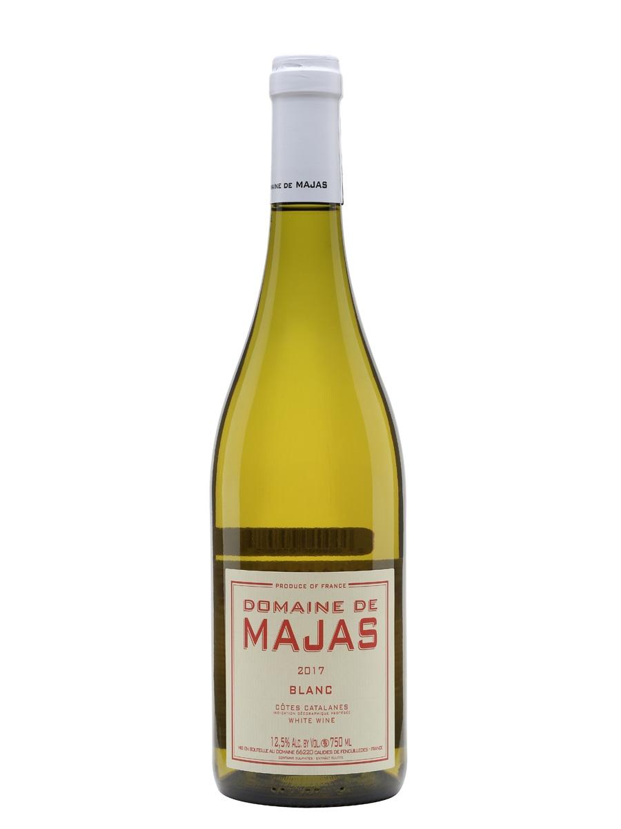 wine_maj2017