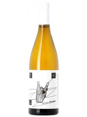 blanc-vin-de-france-christophe-peyrus-6584