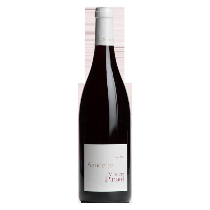 domaine-vincent-pinard-sancerre-pinot-noir-2015